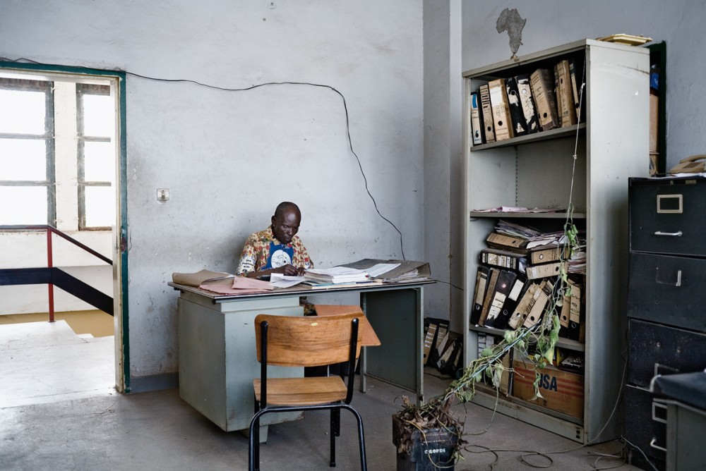 city-hall-lubumbashi-dr-congo-2007 (1)