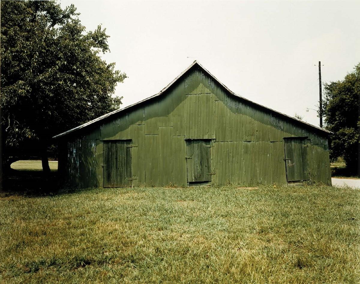 christenberry_green-warehouse (Custom)