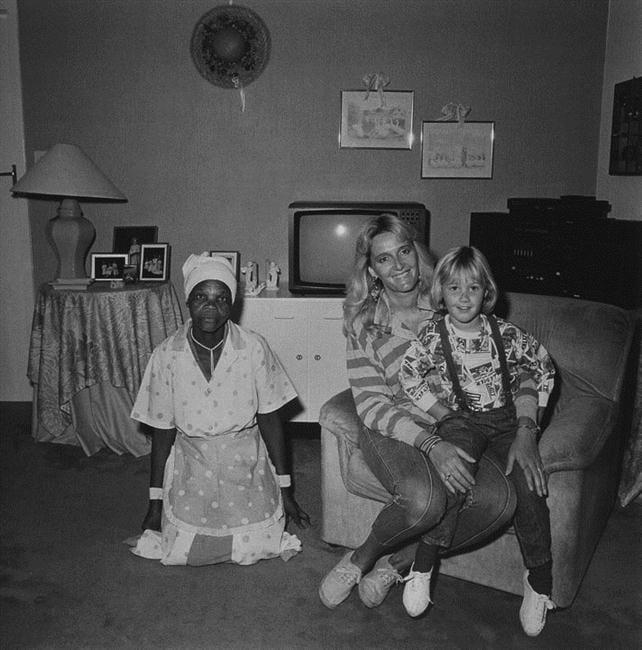 Maid Archives Addictive Teens