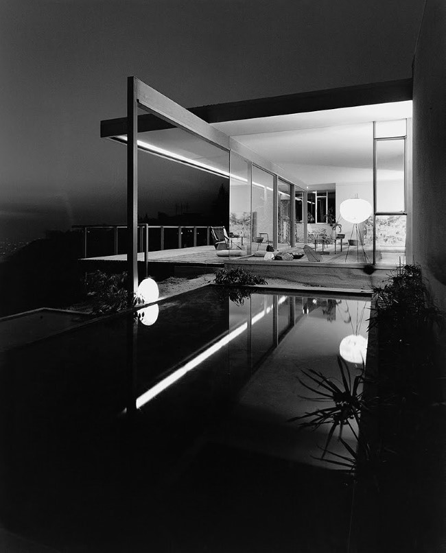 julius-shulman-chuey-house-1958 (Custom)