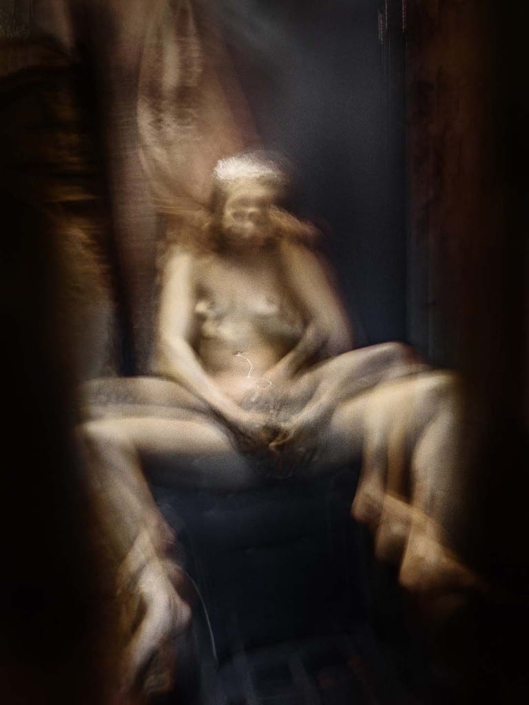 Self movie of nude old men gay alex andrews 10