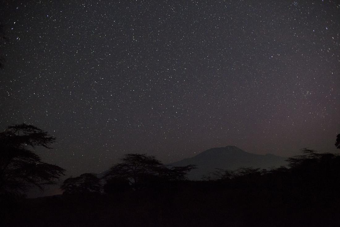04_Wolfgang-Tillmans-Kilimanjaro