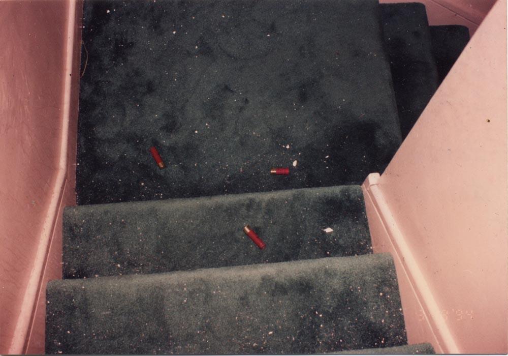casa rossa004 copy 2