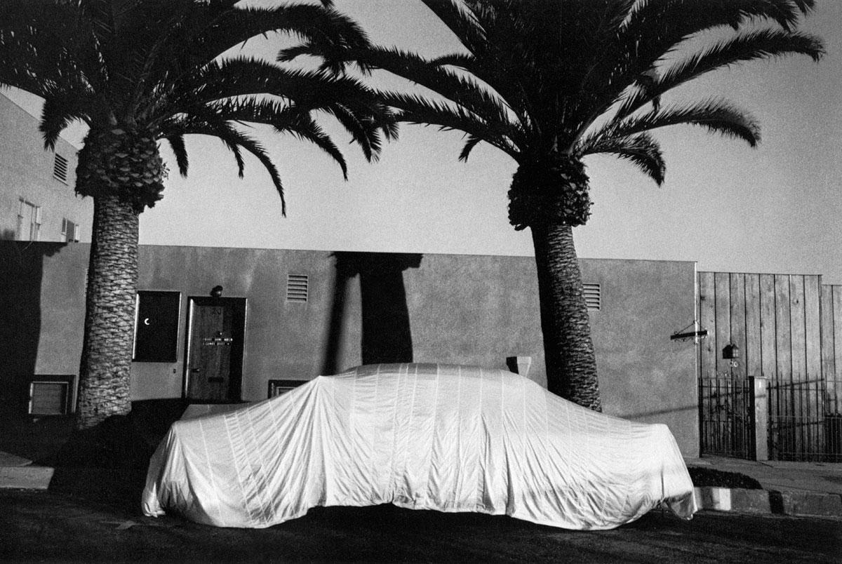 covered-car-long-beach-ca-1955-56-web