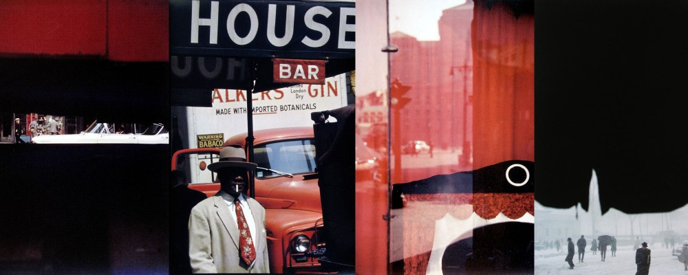 AMERICAN SUBURB X – Since 2008, an epicenter for photography