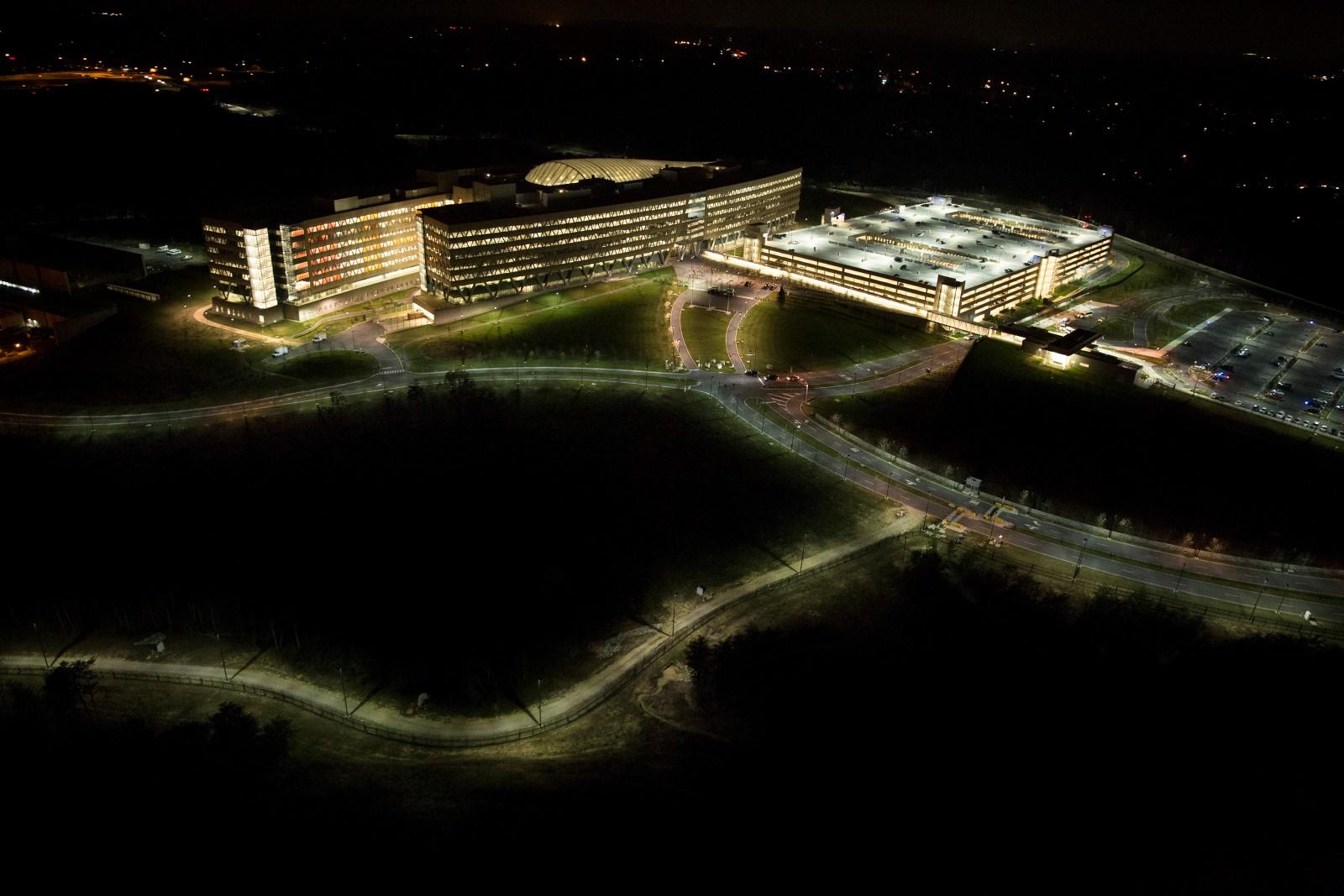 National_Geospatial-Intelligence_Agency,_2013 (Custom)