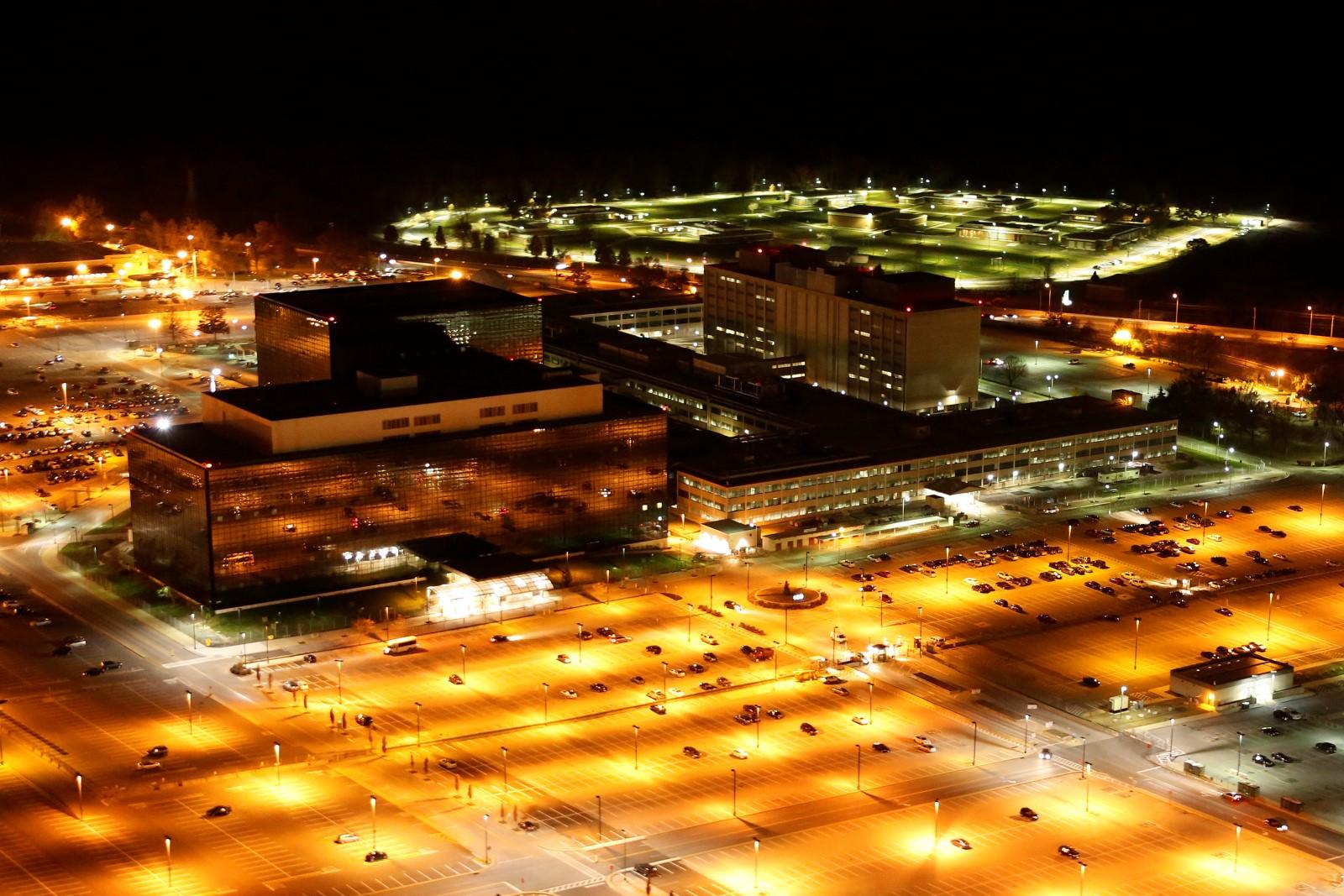 National_Security_Agency,_2013 (Custom)