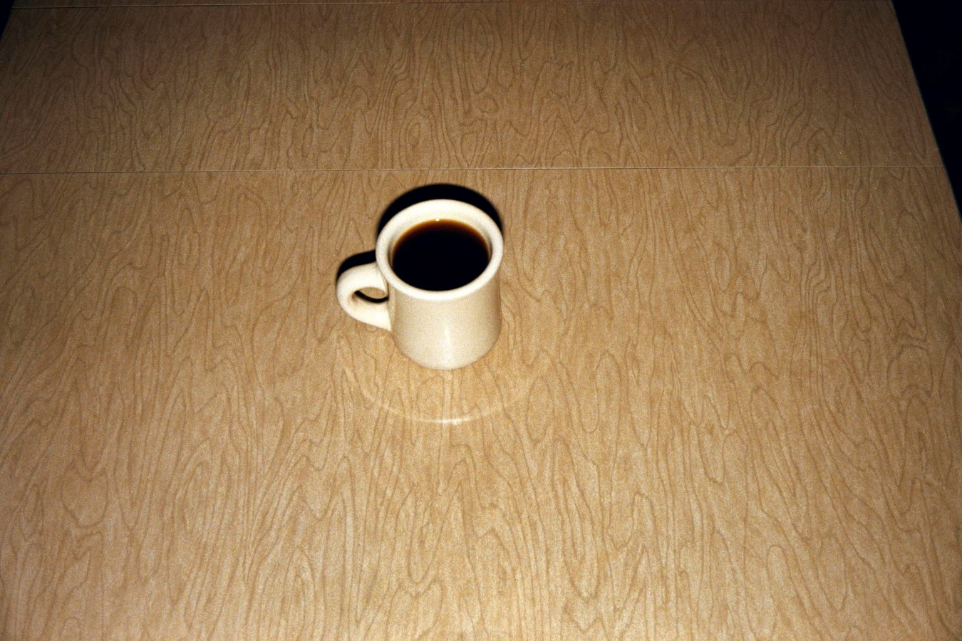 stephen-shore-american-surfaces-coffee-large (Custom)