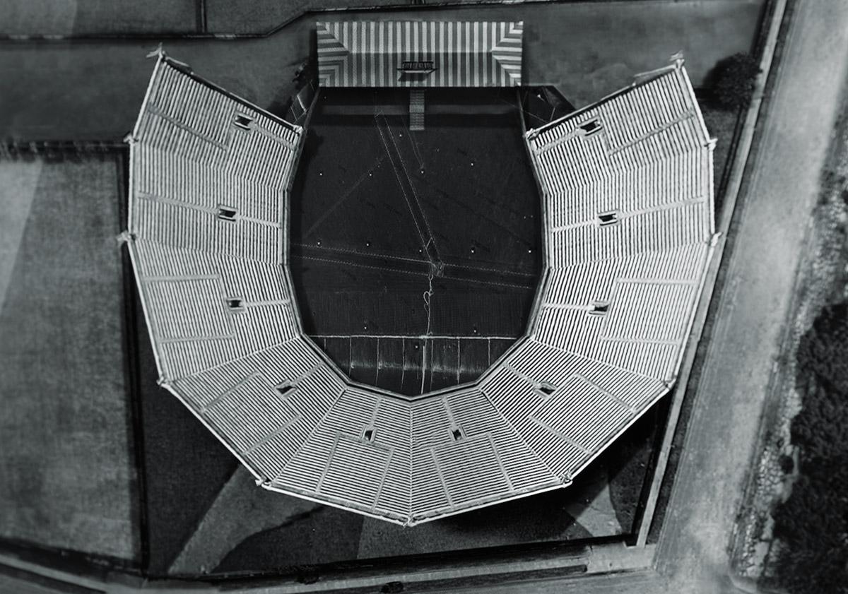 black-hole-stade-1926-alt-5