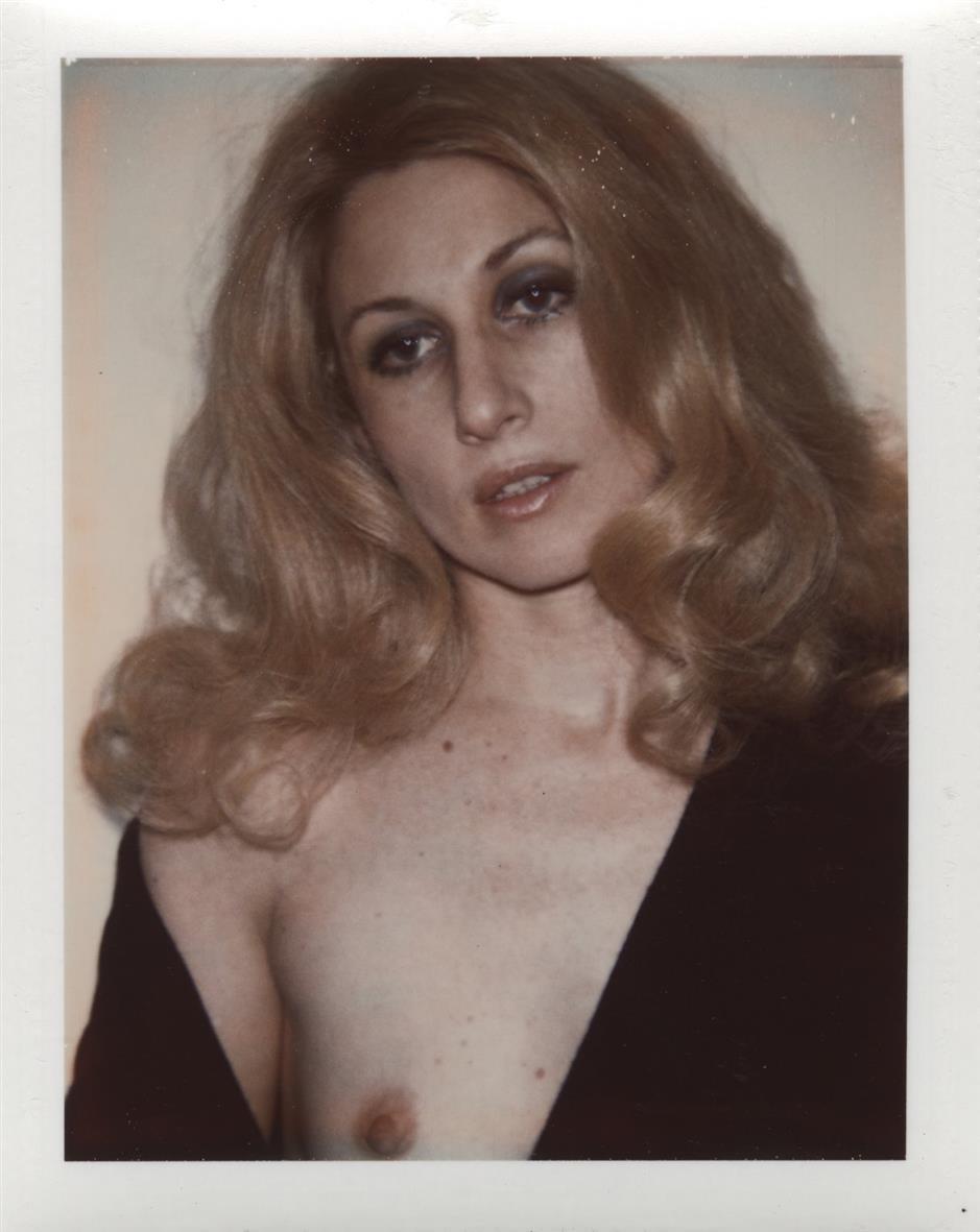 Andy_Warhol__Polaroid_Baby_Jane_Holzer_1974 (Custom) (3)
