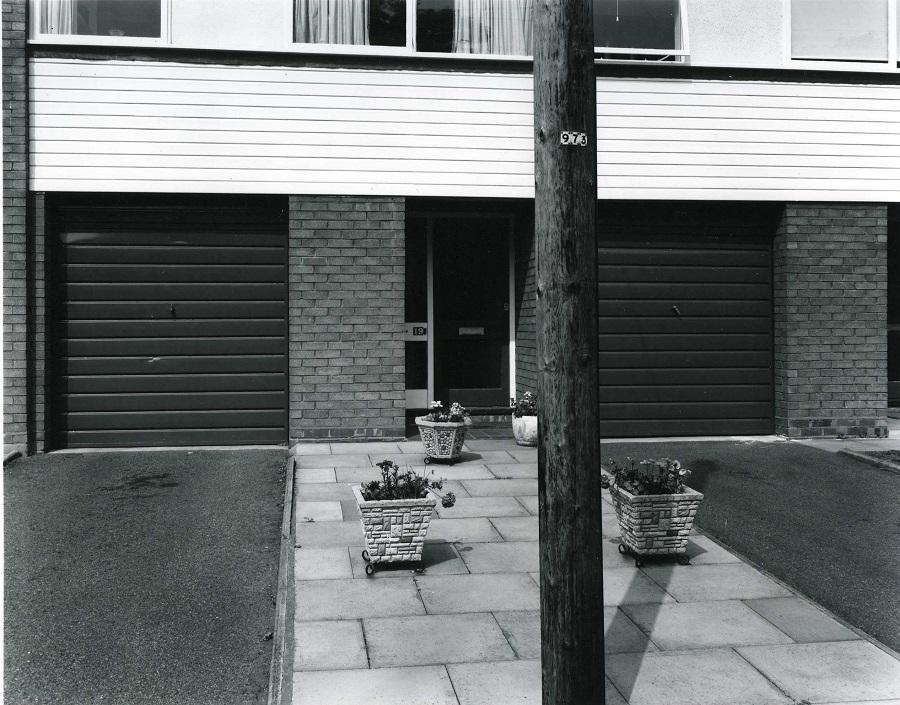 19 Swincross Road, Stourbridge, 1979 b
