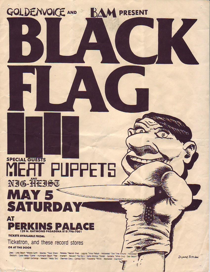 black flag flyers selo l ink co