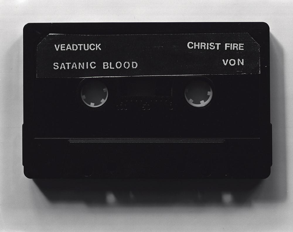 rodland_black_tape_03 (Custom)