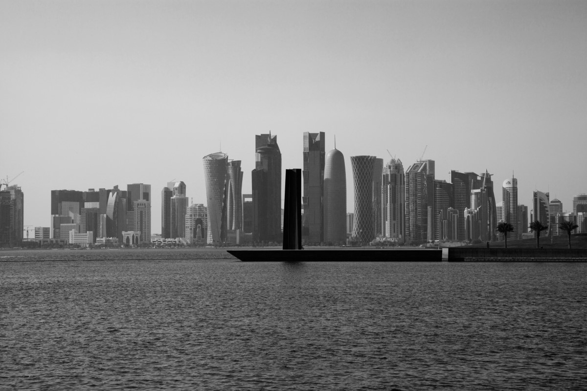 IMG_0545_Qatar (Custom)