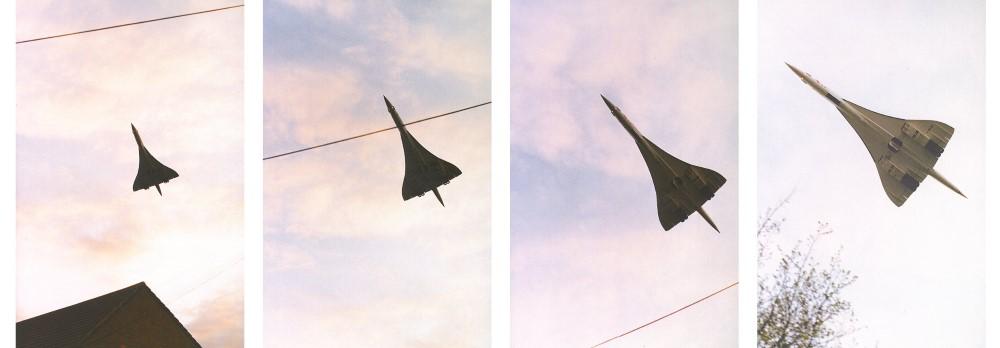 Wolfgang-Tillmans-Concorde-03 (Custom)
