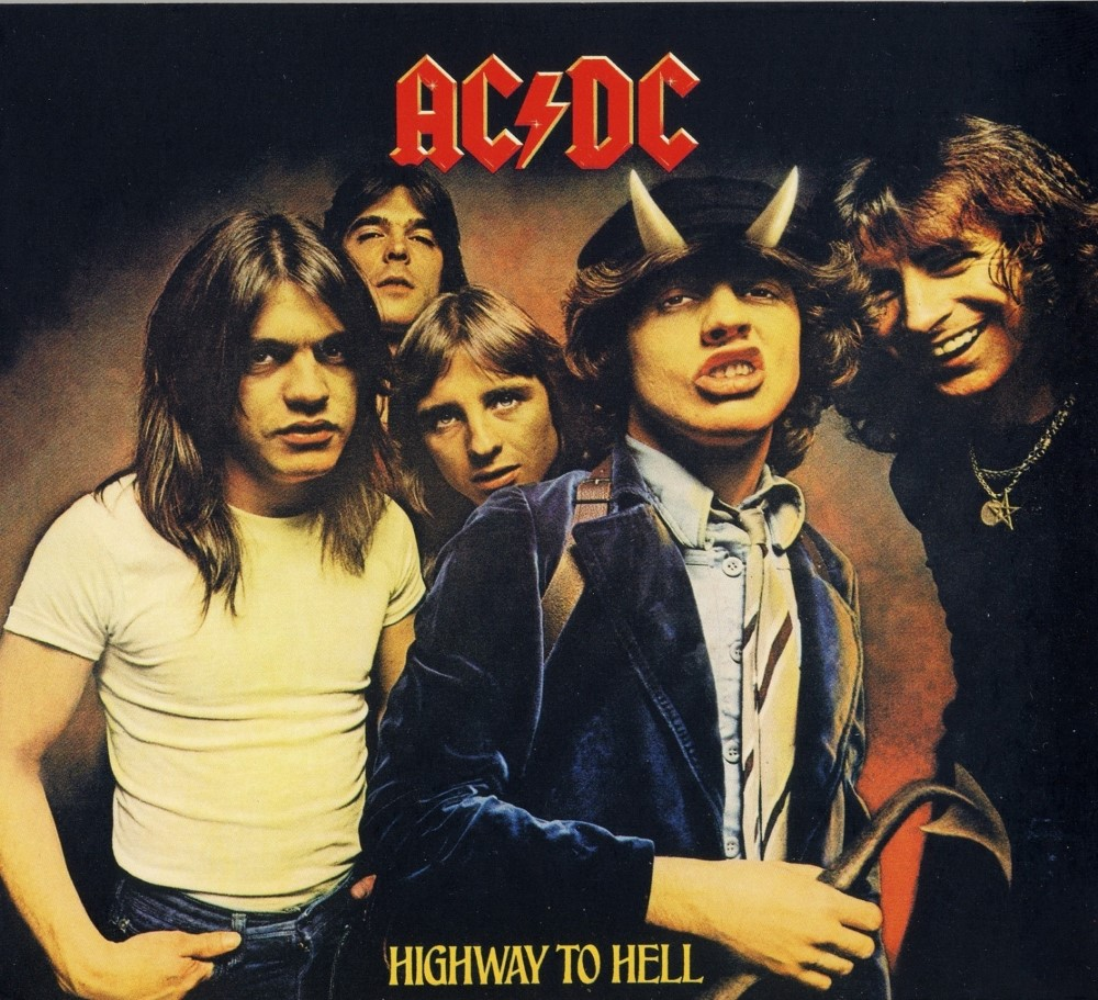 ac-dc-highway-to-hell-album-cover-1666382761 (Custom)