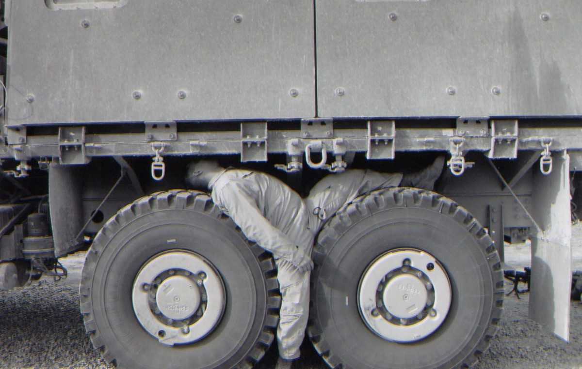 img367 (Custom)
