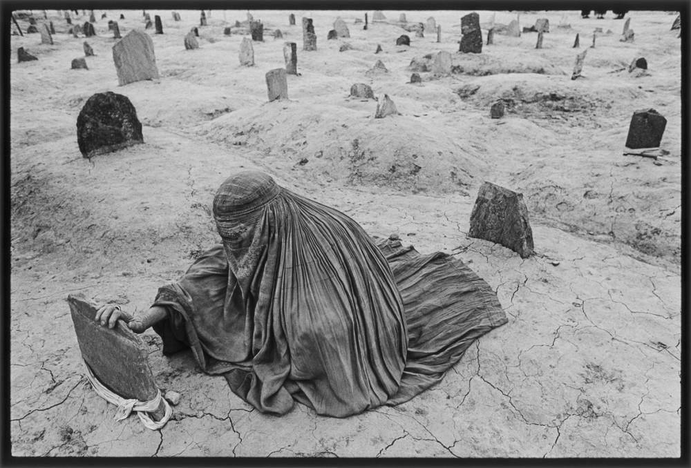 nachtwey-james-afghanistan-1996