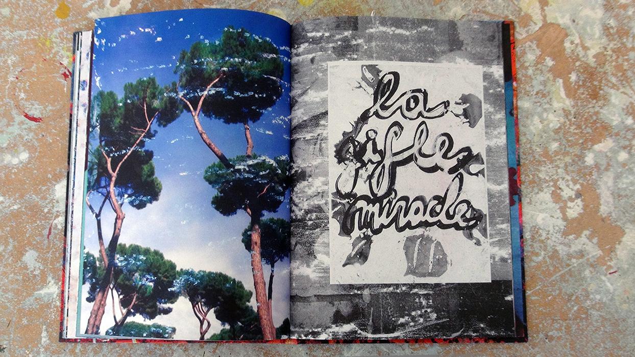 Maya Rochat_apt_book_28