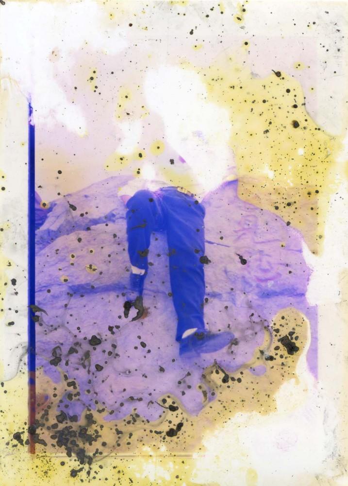 Untitled IV_Lunar Caustic_MGTS web