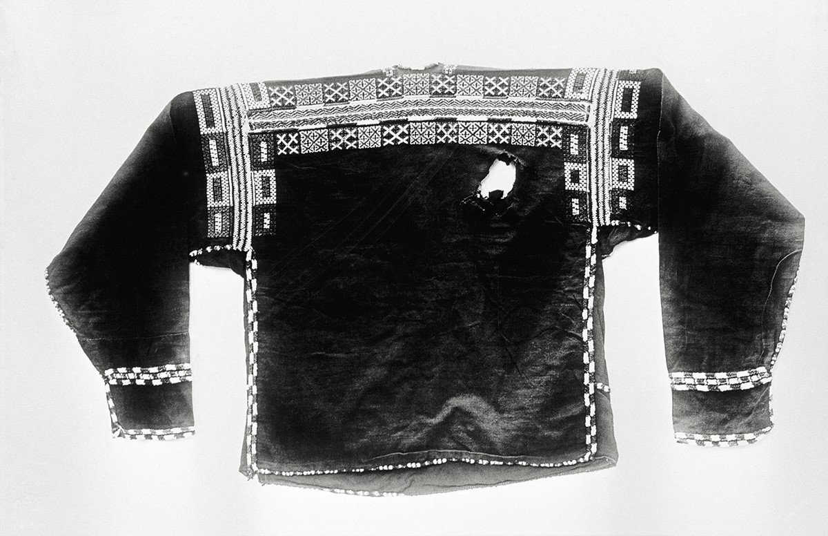 tvod_filipino_jacket (Custom)