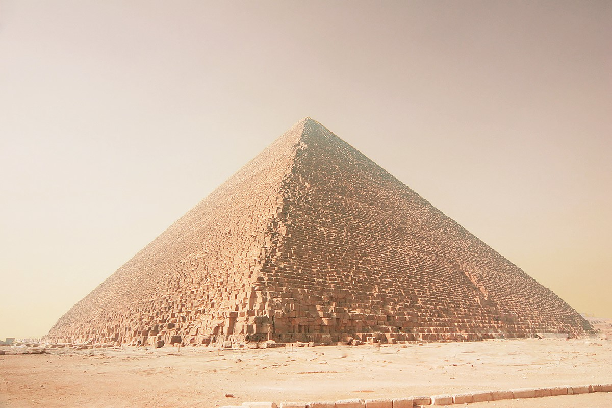 tvod_great_pyramid_of_giza (Custom)
