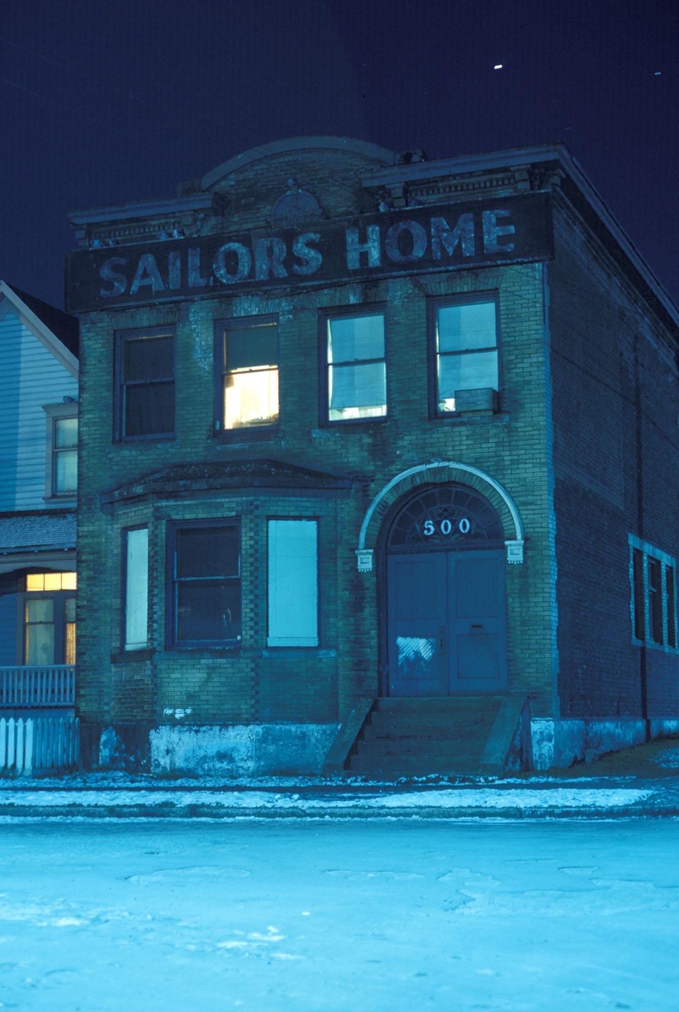 Girard_Sailors_Home_73