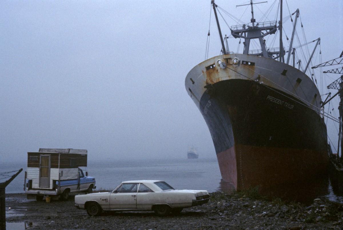 Girard_Waterfront_1981 (Custom)