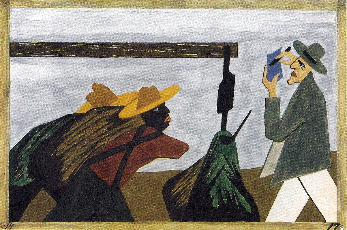 jacob-lawrence-3