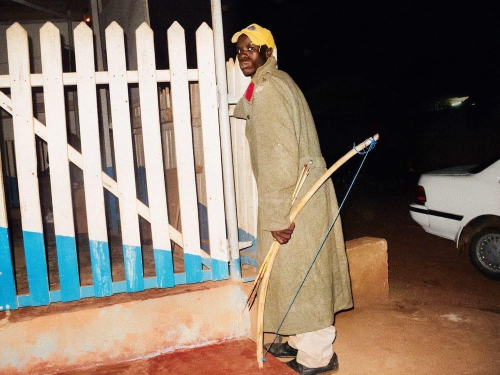 fuck-it-photography-uganda-nightlife-michele-sibiloni-body-image-1457030717-size_1000