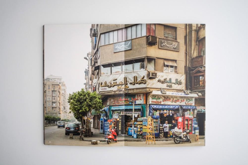 Cairo Diary-Peter Bialobrzeski-4