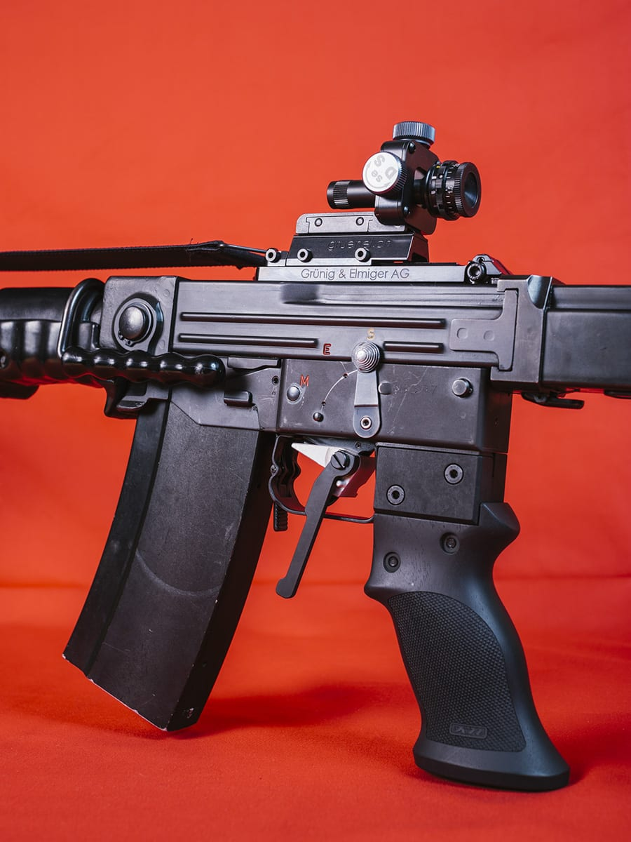 SALVIT_CH_rifle-trigger