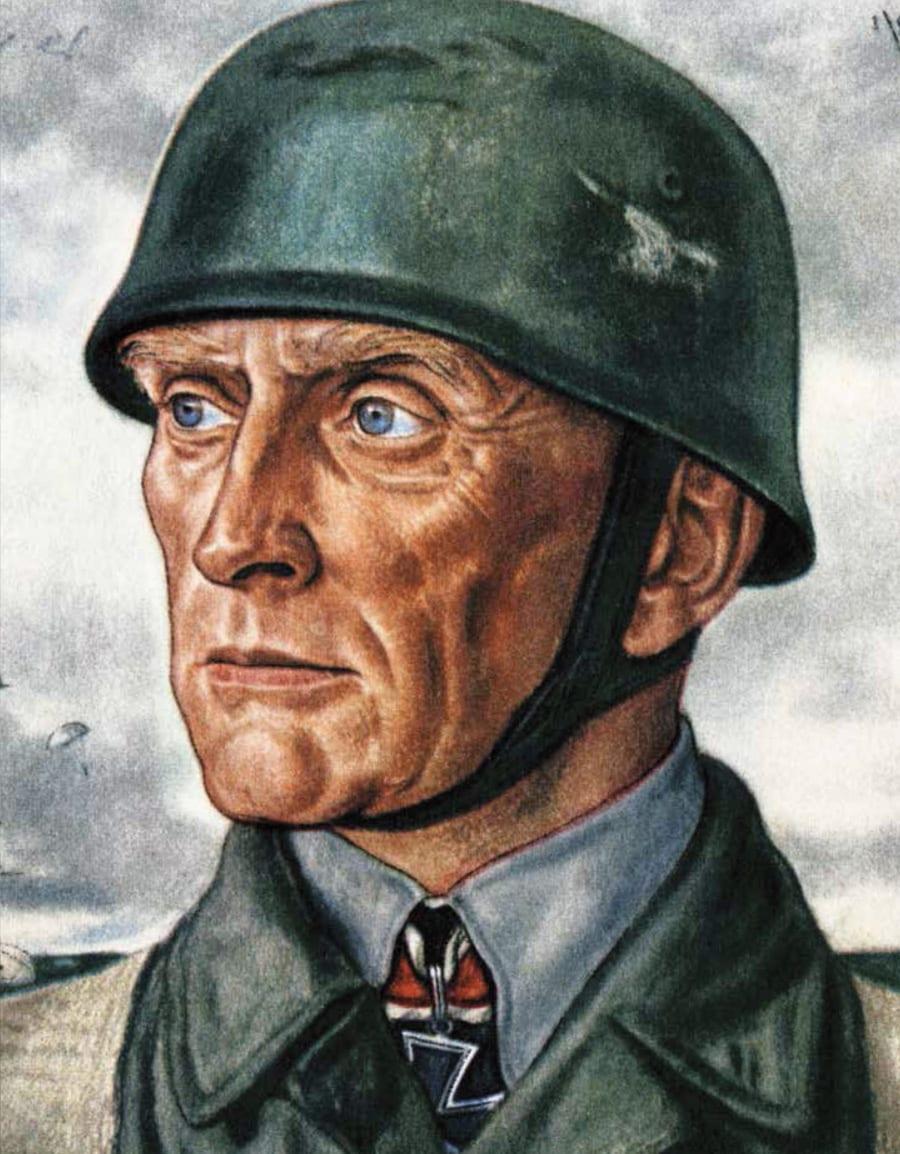 Real Nazis_5_(Bräuer)