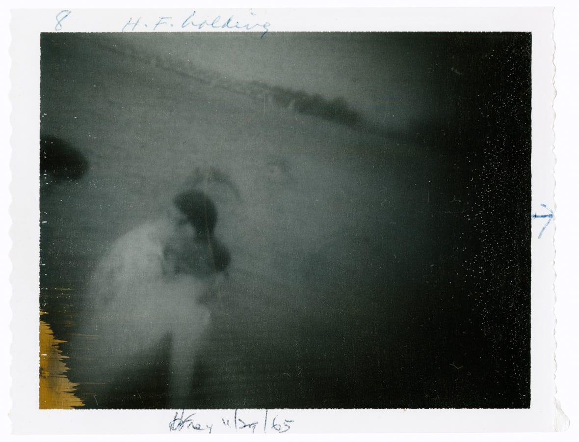 polaroid_04_front_300dpi